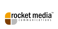 Rocketmedia Communications GmbH