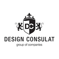 Design Consulat - Group of companies
