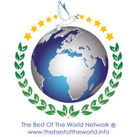 The Best Of The World Network